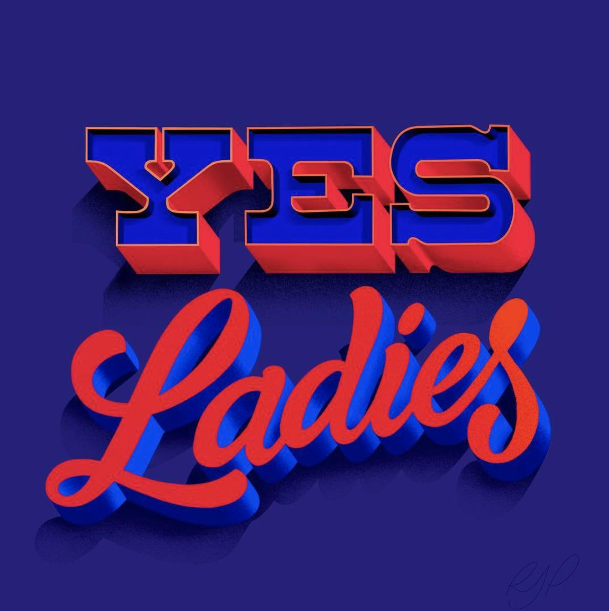 3D - yes Ladies.png