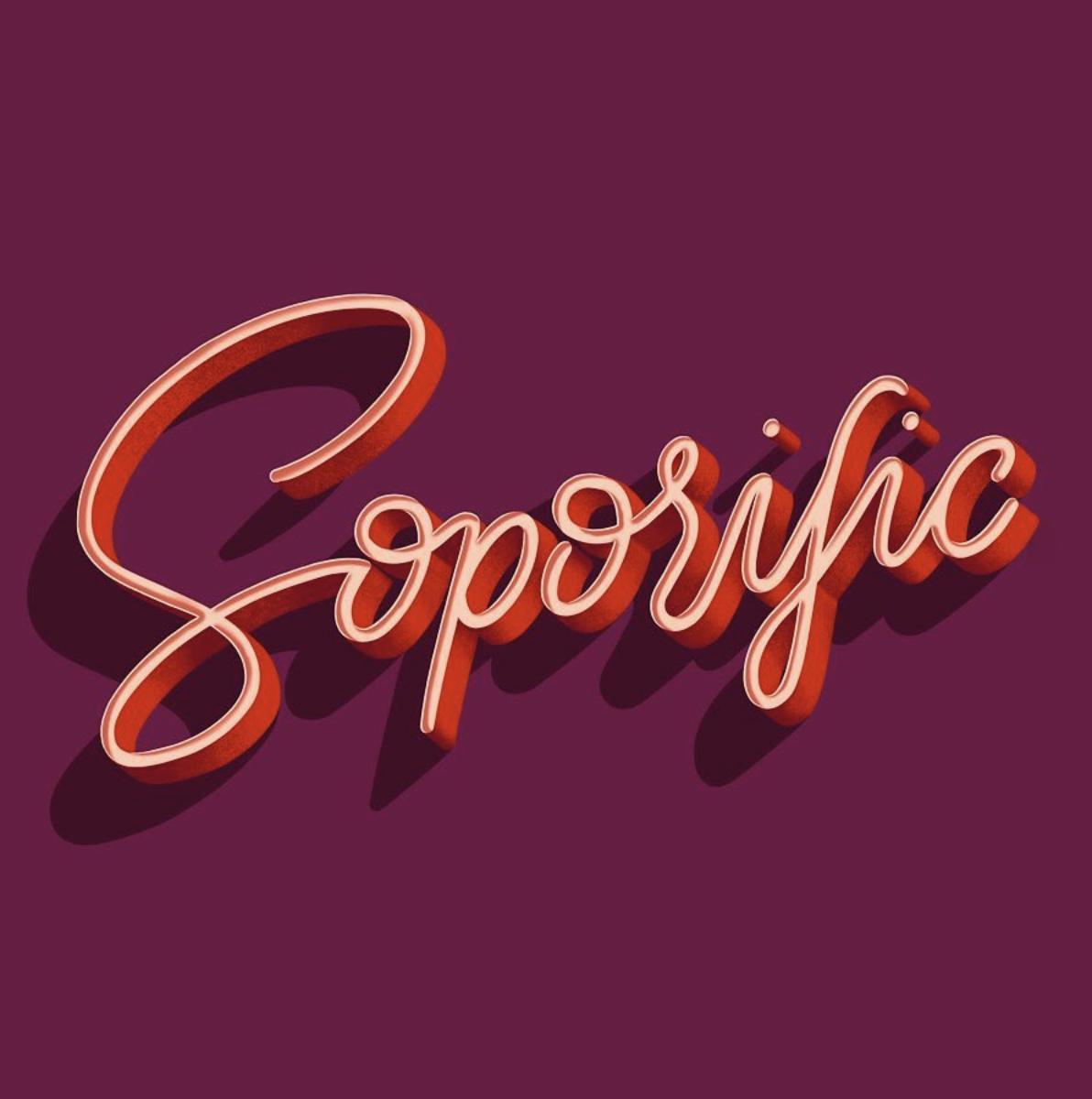 Script - Soporific.png
