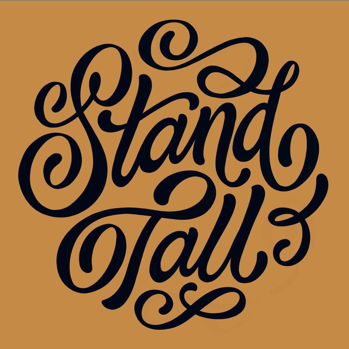 Script - Stand Tall.png