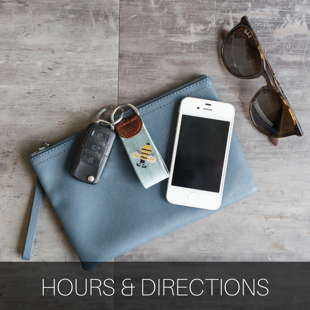 HOURS & DIRECTIONS.png