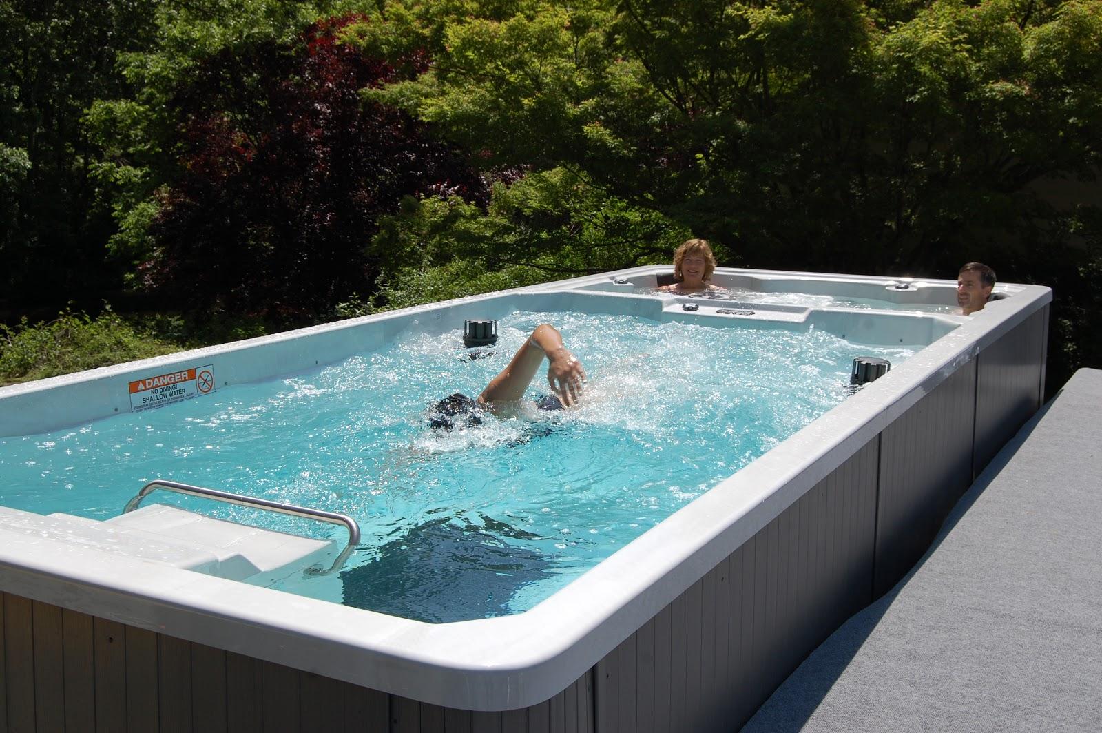 Hydropool-Swim-Spa.jpg