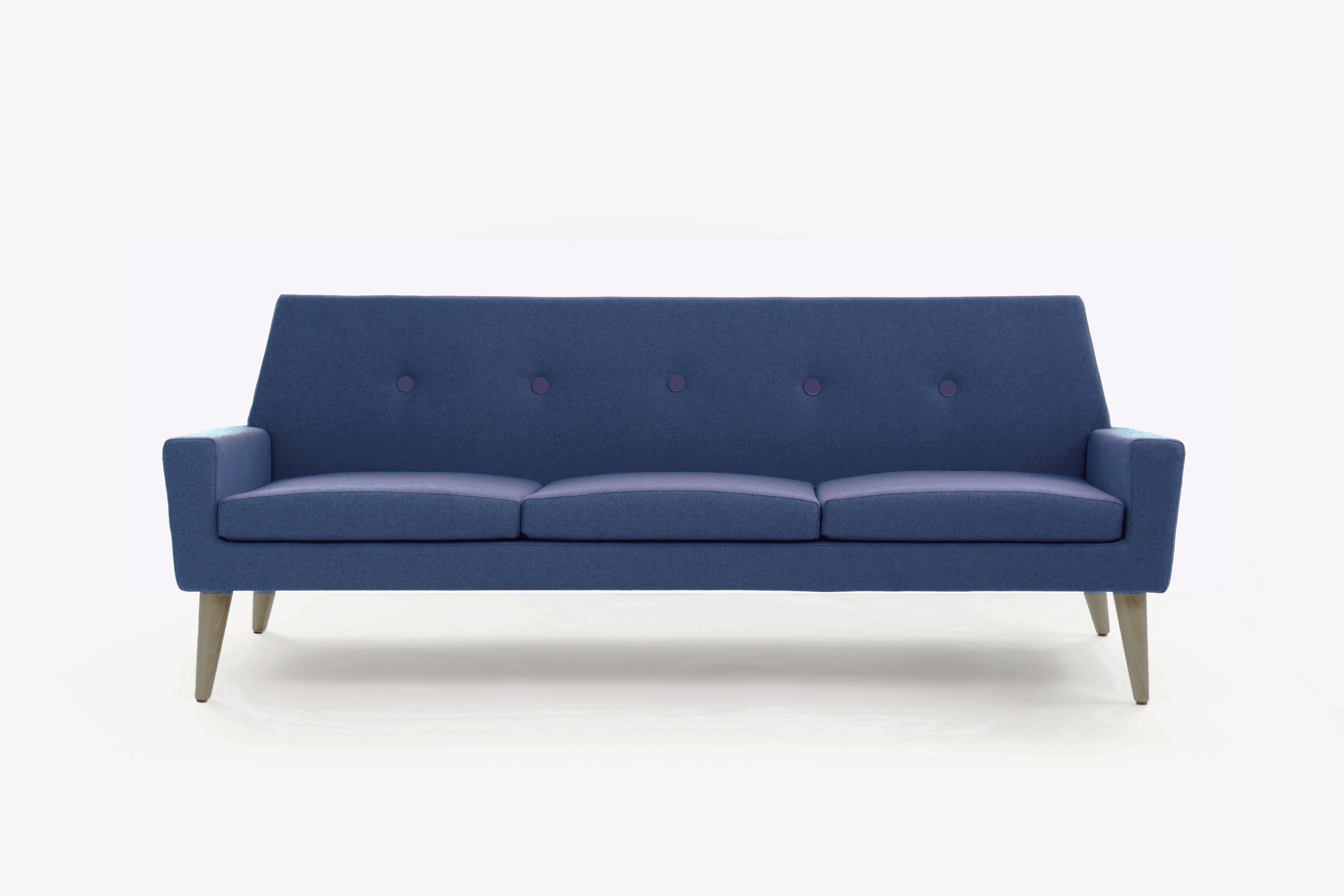 Finsbury Sofa 3 seater blue.jpg