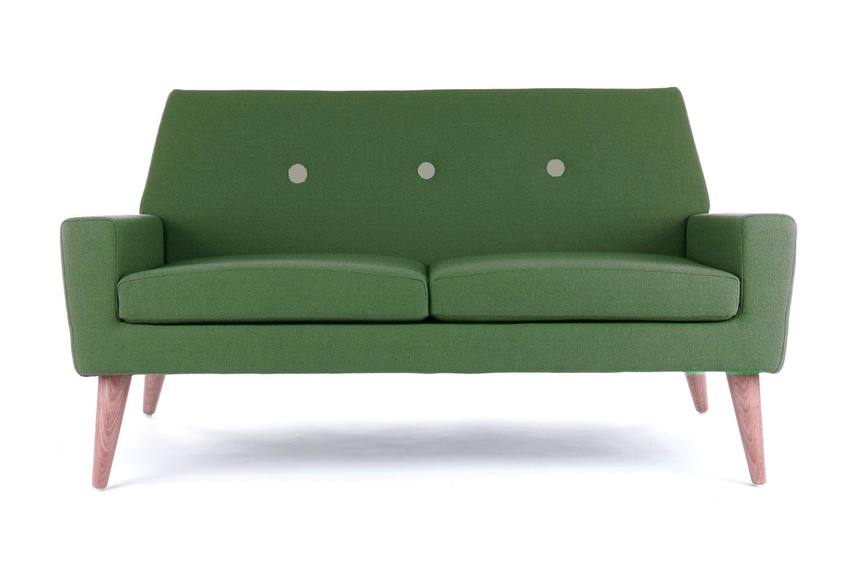 Finsbury Sofa sml green.jpg