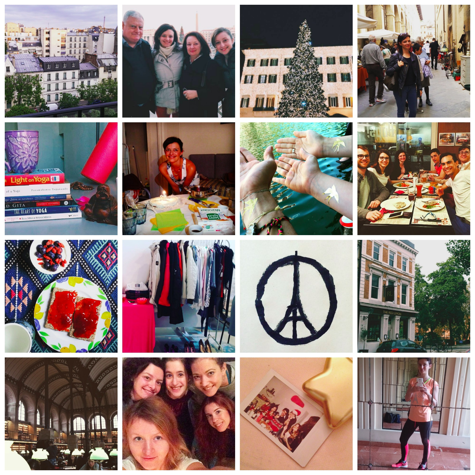 2015-collage.jpg