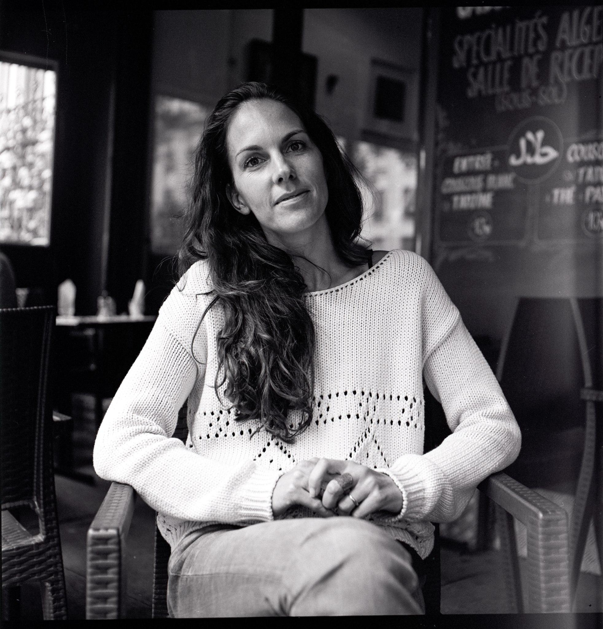 Caroline Moye intuitive astrologer .jpg