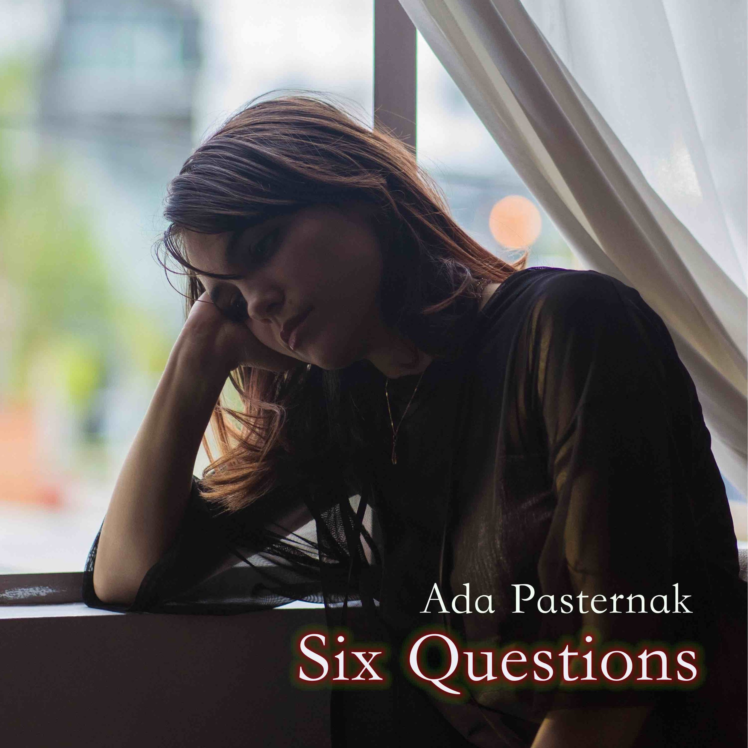 Six Questions Cover.jpg