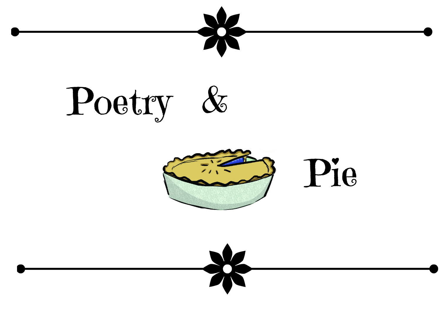Poetry&Pie