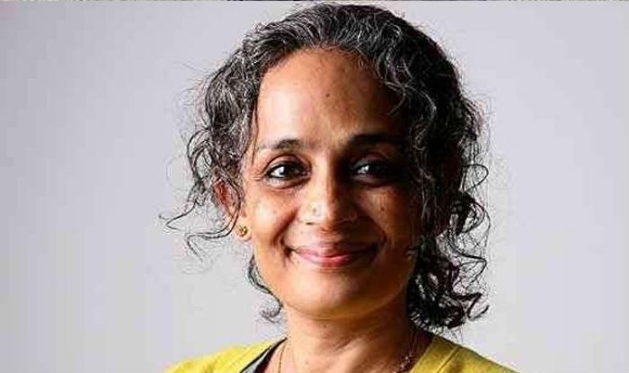 ArundhatiRoy.jpeg