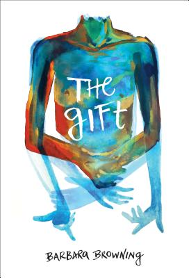TheGift