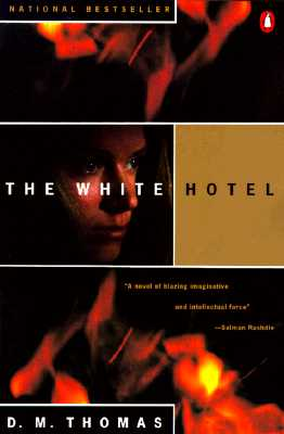 TheWhiteHotel