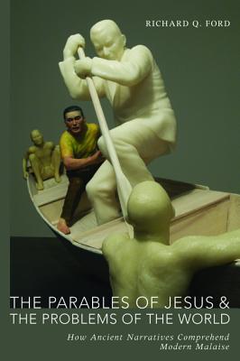 ParablesofJesus