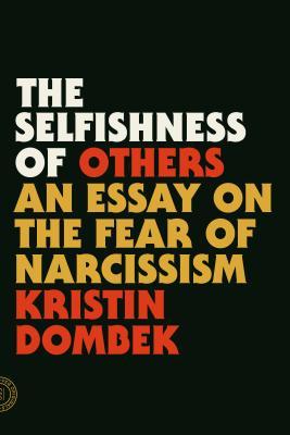SelfishnessOfOthers.jpg