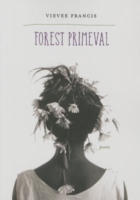 ForestPrimeval.jpg