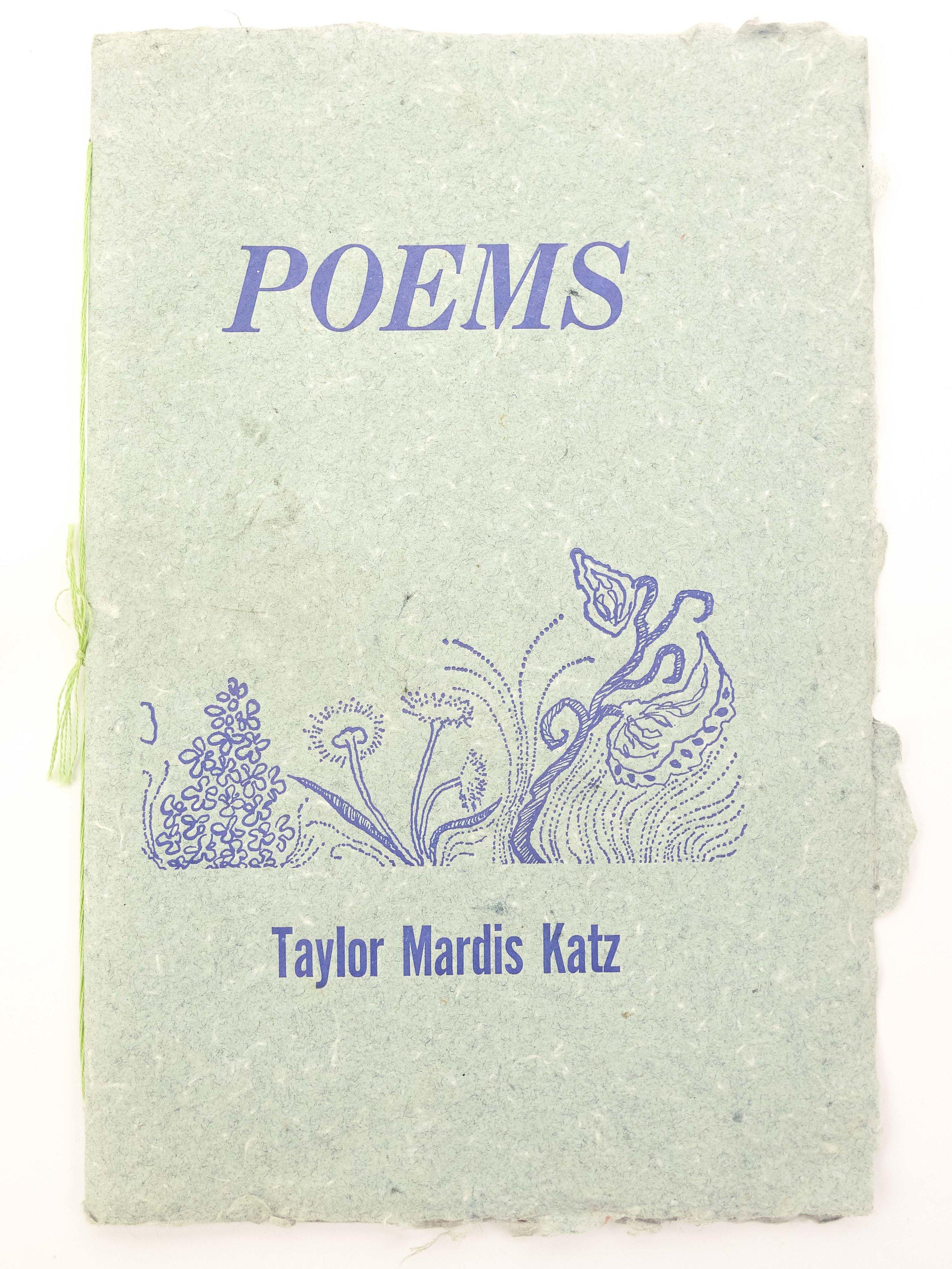 Poems.jpg