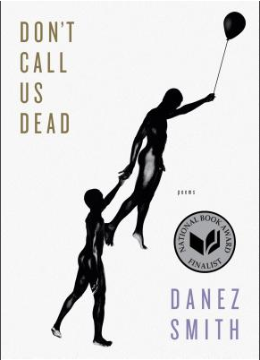 Screenshot-2018-1-12 Don't Call Us Dead Poems IndieBound org.png