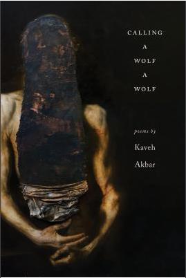 Screenshot-2018-1-12 Calling a Wolf a Wolf IndieBound org.png