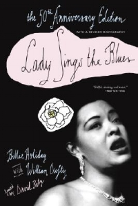 LadySingsTheBlues.jpg