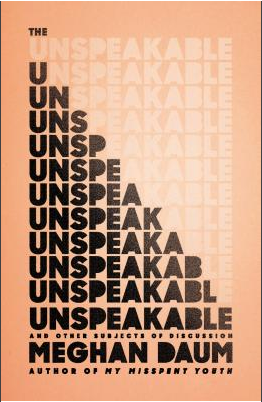 Screenshot-2018-6-8 The Unspeakable And Other Subjects of Discussion IndieBound org.png