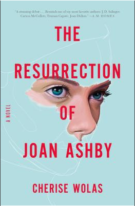 Screenshot_2018-07-01 The Resurrection of Joan Ashby IndieBound org.png