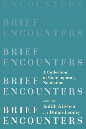 brief-encounters.jpg