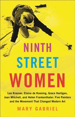 NinthStreet.jpg