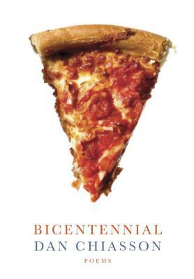 Bicentennial.jpg