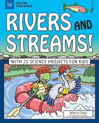 RiversandStreams.jpg