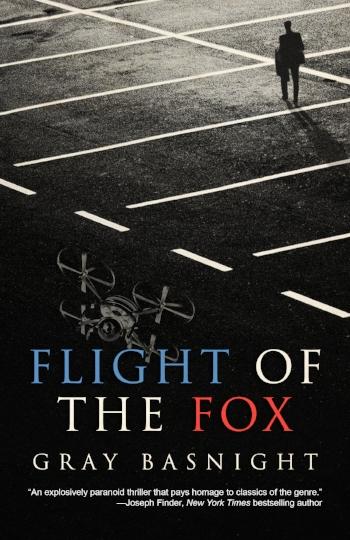 cover-basnight-flight-fox-1650x2550px-300dpi.jpg