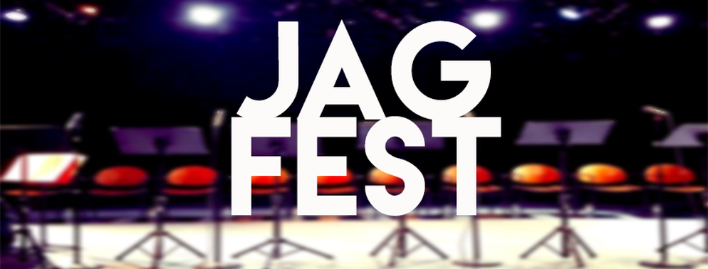jagfest.png