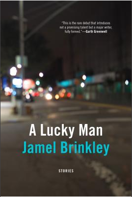 Screenshot_2019-03-21 A Lucky Man Stories IndieBound org.png