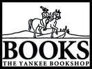 yankee-logo.jpg