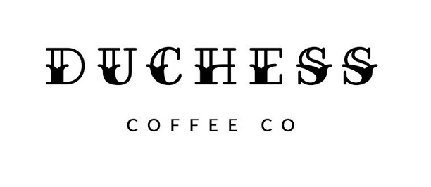 DuchessCoffeeLogo.png