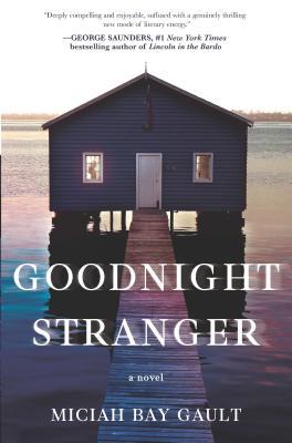 GoodnightStranger.jpg