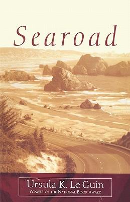 Searoad.jpg