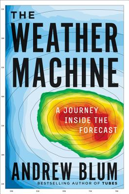 WeatherMachine.jpg