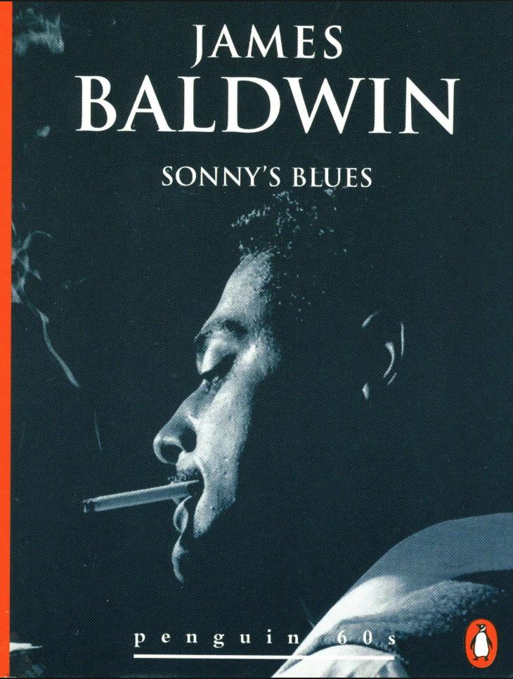 SONNYS BLUES.png