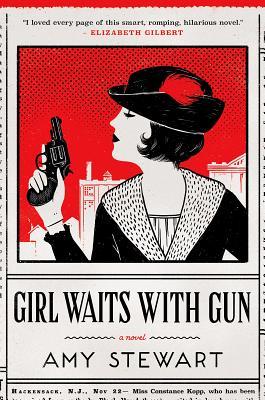 GirlWaits.jpg