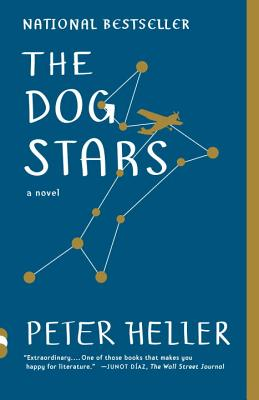 DogStars.jpg