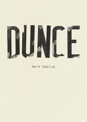 Dunce.jpg