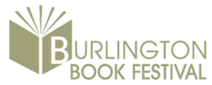 BurlingtonBookFestival.png