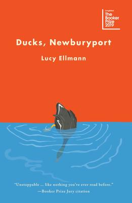DucksNewburyport.jpg