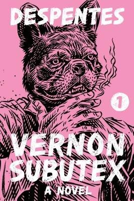 Vernon.jpg
