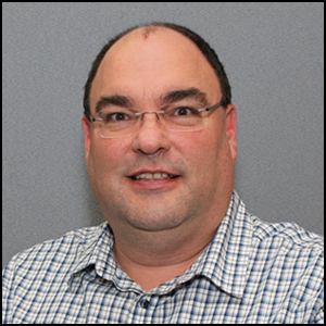 Tom Golembeski  Chief Financial Officer