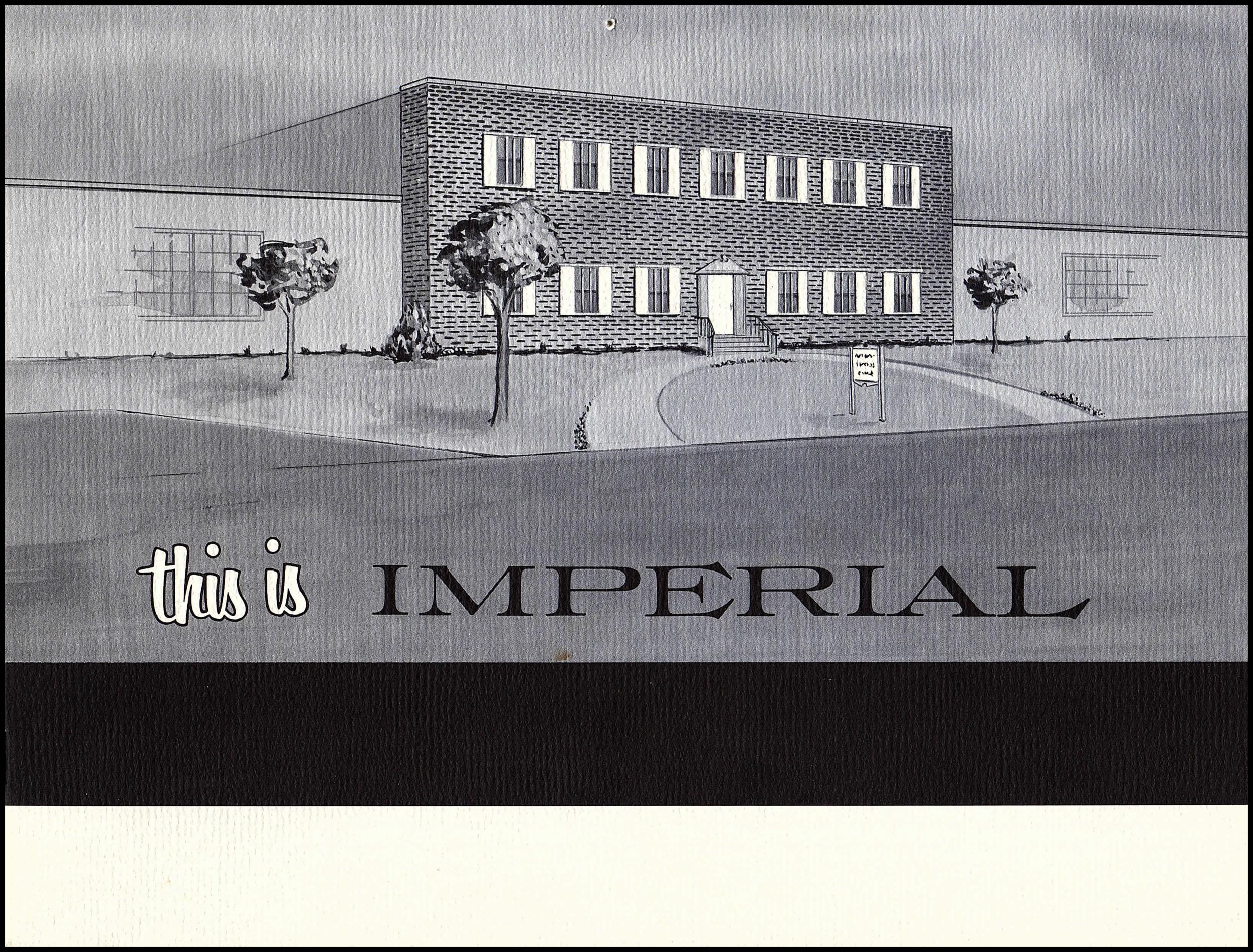 Vintage 1968 Imperial Brochure-1.png