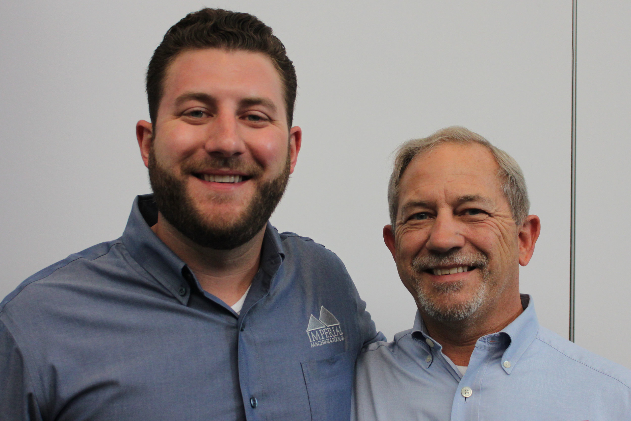 Father and Son at RAPID 2017.jpg