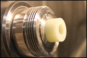 G10 Fiberglass Machining.jpg