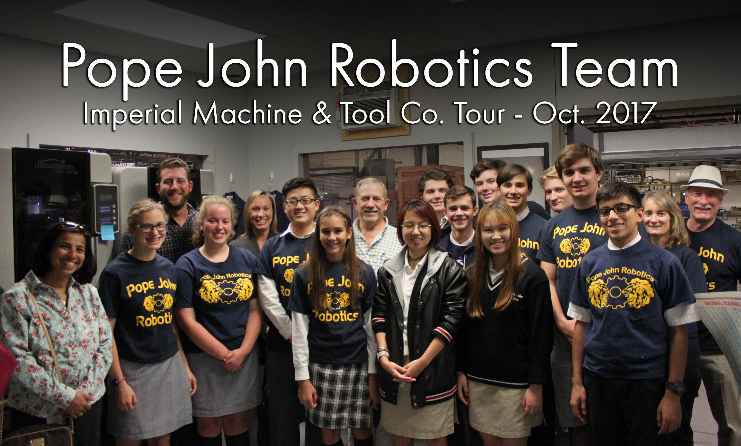 pope john robotics.jpg