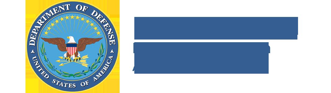 Imperial ITAR Registration V2.png