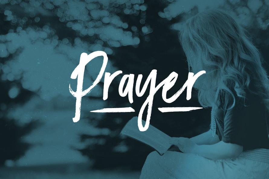 PrayerGreen.jpg