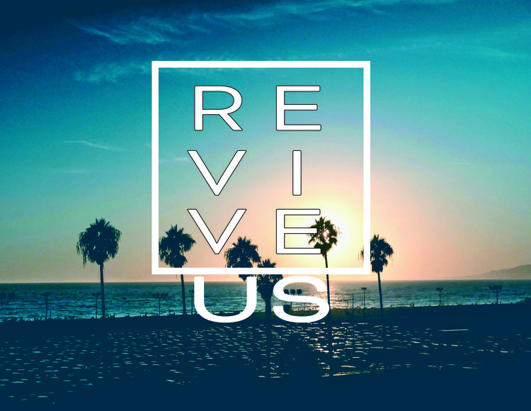Revive+Us+Logo+Final.jpg